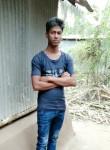 MB mursalim , 18  , Jessore