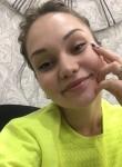 Lidiya, 25, Saint Petersburg