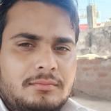 Ràjá , 18  , Chhindwara