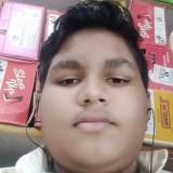 My dukan, 18  , Mysore