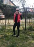 Liliya, 51  , Zelenogradsk