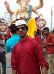 Chaitanya, 23  , Aurangabad (Maharashtra)