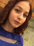 Darya, 19, Saransk
