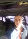 Igor, 40  , Mariupol