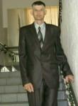 Yuriy, 47  , Pruzhany