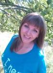 Tatyana, 41  , Kazan