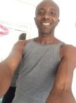 Shawniepoo , 44  , Bridgetown