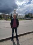 Sergey, 48  , Yaroslavl