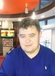 Aleksey, 41  , Petropavlovsk-Kamchatsky