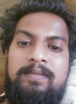 Arav , 24  , Raipur (Chhattisgarh)