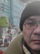 Rokhat, 42, Kyrgyzstan, Bishkek