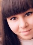 Svetlana, 27, Moscow