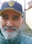 Pascal, 53  , Champigny-sur-Marne
