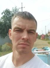 vyacheslav, 30, Russia, Chelyabinsk