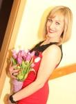 Irina, 38  , Neustadt an der Aisch