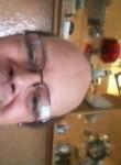 rene fabrowsky, 47  , Weisswasser