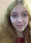 Irina, 22  , Bagrationovsk