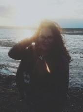 Ксения, 18, Россия, Набережные Челны