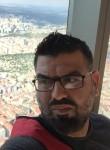 Hassan, 36 лет, بغداد