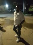 Ndjeng alain, 18  , Douala