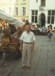 Aleksandr, 70  , Mykolayiv