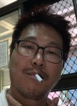 土豆哥, 38, Tainan