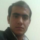 Khalodi, 22  , Aileu