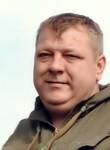 Валик, 57, Uzhhorod