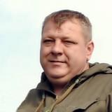 Валик, 57  , Uzhhorod