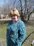 Toma, 63  , Novosibirsk