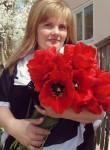 Любовь, 44 года, Александровское (Ставропольский край)