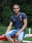 Дима, 25 лет, Магілёў