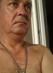 Sergey, 51  , Feodosiya