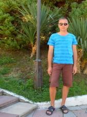 Sergey, 49, Russia, Liski