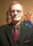 Roman, 50  , Moscow