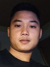 Blacksinger, 21, Vietnam, Hanoi