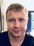 Vital, 34 года, Віцебск