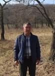 Takhir, 52, Nakhodka
