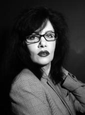 Valentina, 56, Ukraine, Kiev