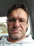 Evgeniy, 44  , Kemerovo