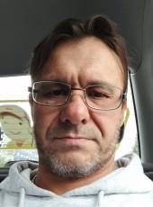Evgeniy, 44, Russia, Kemerovo