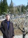 viktjor, 68  , Prokopevsk