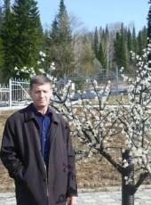 viktjor, 69, Russia, Prokopevsk