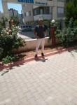 Fehmi, 38  , Adana