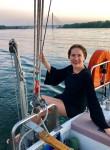 Ния, 40, Kiev