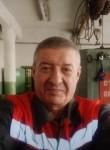 Vladimir, 60  , Sovetsk (Kaliningrad)