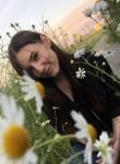 Masha, 22, Nizhniy Novgorod