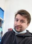 Asterio, 31  , Serpukhov