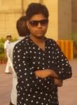 Sorabh, 24  , Hansi