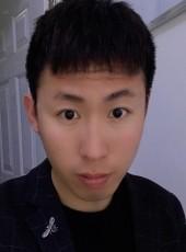 母晓旭, 29, China, Beijing
